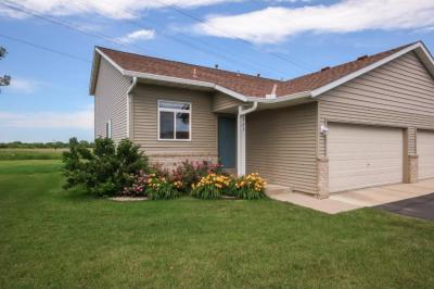 Photo of 1523 Dublin Court, Shakopee, MN 55379