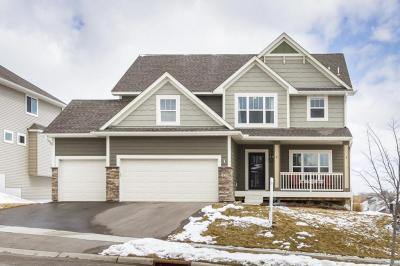 Photo of 1129 Rosemary Lane, Chaska, MN 55318