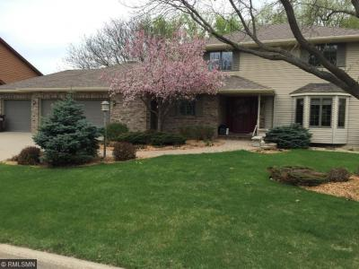 Photo of 500 Bohlken Drive, Hastings, MN 55033