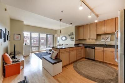 Photo of 929 S Portland Avenue #308, Minneapolis, MN 55404