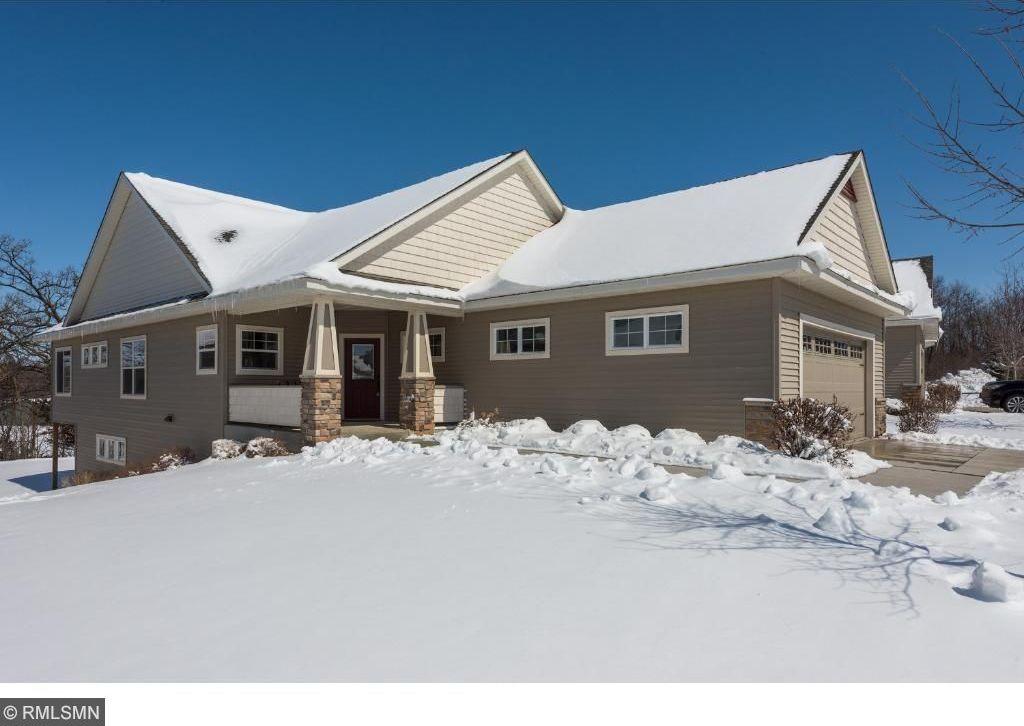 944 Firesteed Ridge, Waconia, MN 55387