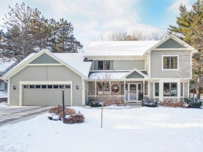 Photo of 7718 S 74th Street, Cottage Grove, MN 55016
