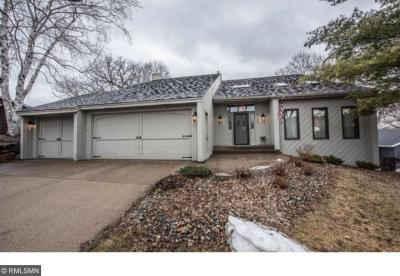 Photo of 3186 NW Linden Circle, Prior Lake, MN 55372