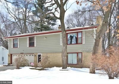 Photo of 8324 NE Westwood Road, Spring Lake Park, MN 55432