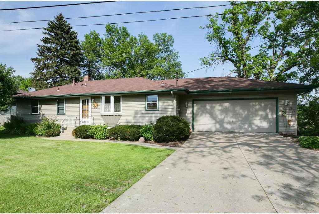 6775 River Road, Fridley, MN 55432