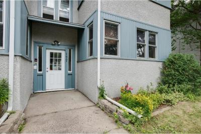 Photo of 177 W Winifred Street #4, Saint Paul, MN 55107