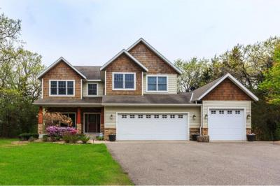 Photo of 17448 SE River View Lane, Big Lake, MN 55309