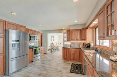 Photo of 12265 W 175th Street, Lakeville, MN 55044