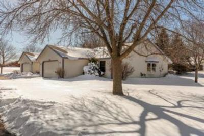 Photo of 6630 Buckley Circle, Inver Grove Heights, MN 55076