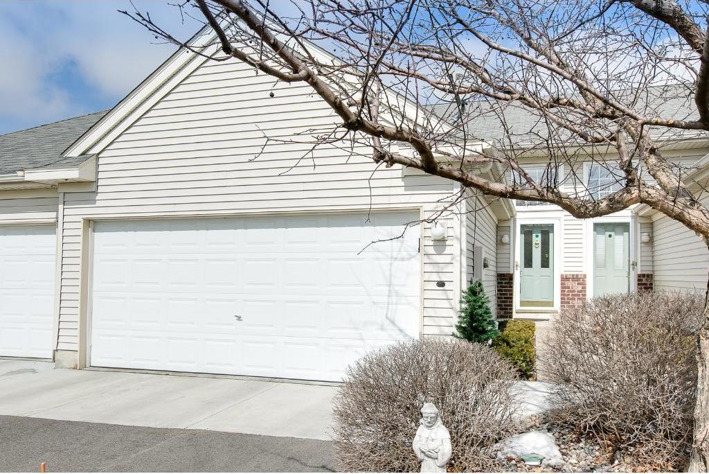 13482 N 97th Avenue, Maple Grove, MN 55369