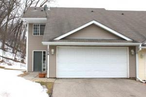 154 Oakmont Lane, Red Wing, MN 55066