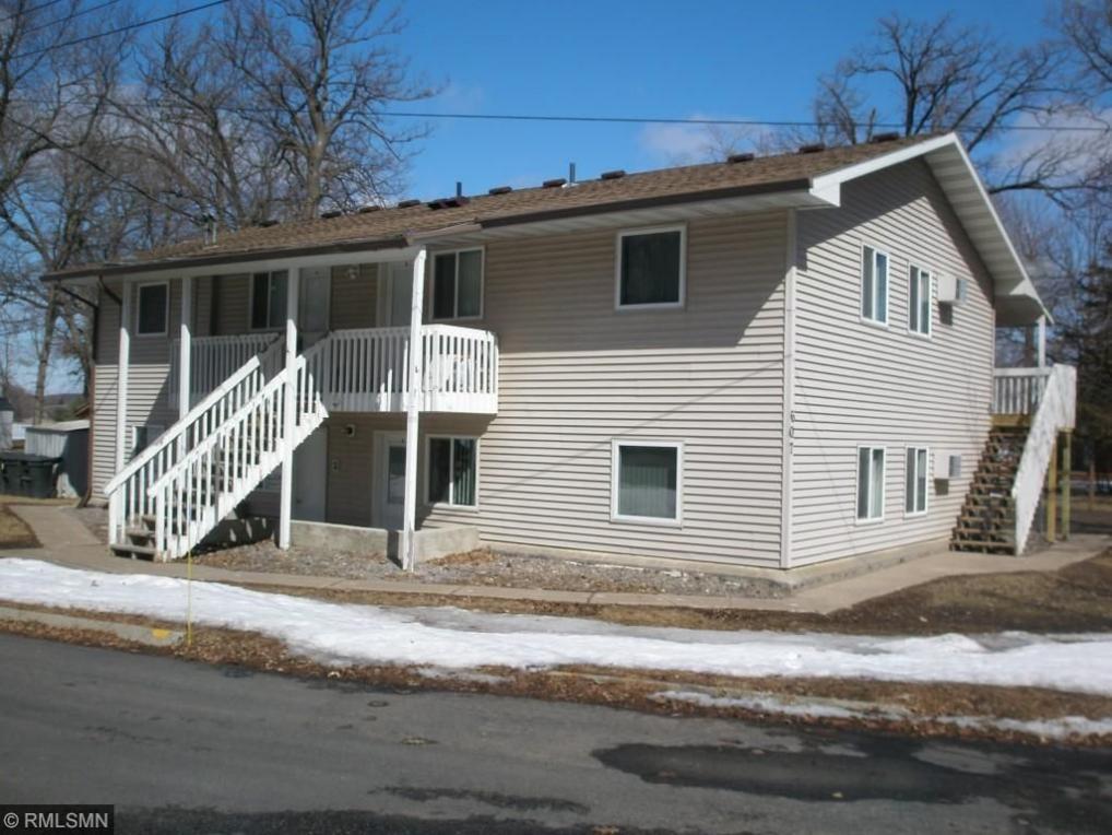 607 SW Chinook Avenue, Avon, MN 56310