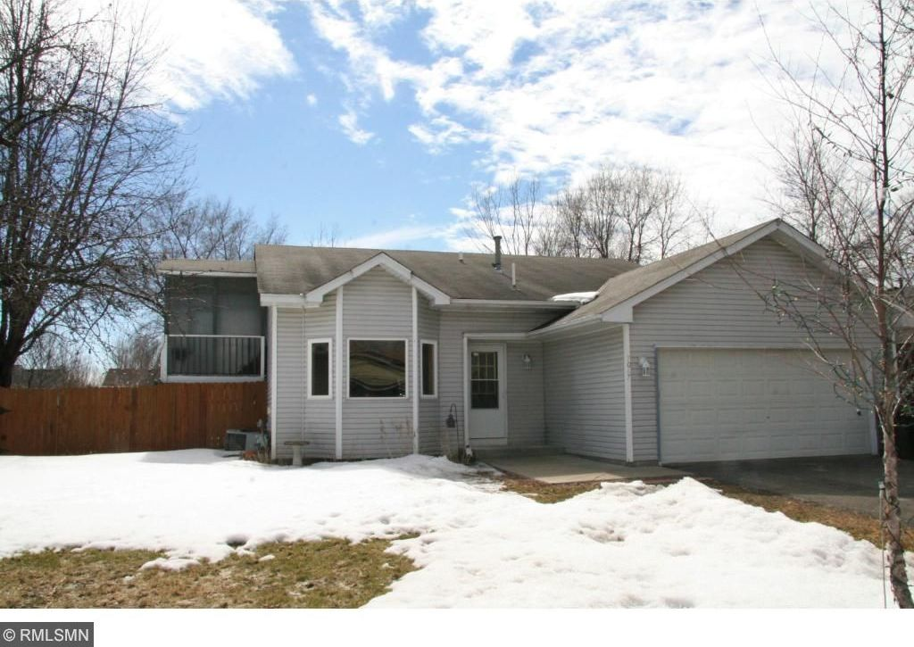 7067 S Lower 94th Street, Cottage Grove, MN 55016