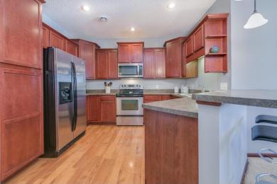 13777 Atwood Avenue #2003, Rosemount, MN 55068