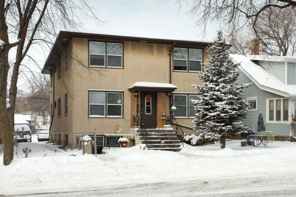 1275 Payne Avenue, Saint Paul, MN 55130