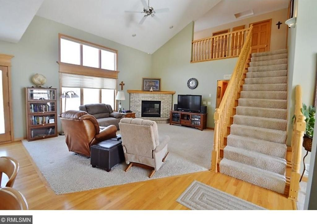 22780 N Ideal Avenue, Forest Lake, MN 55025