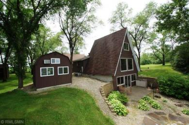 1993 300th Street Way, Cannon Falls, MN 55009