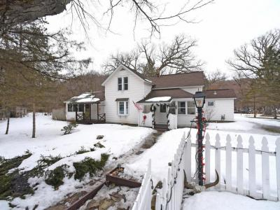 Photo of 14100 S Valley Creek Trail, Afton, MN 55001