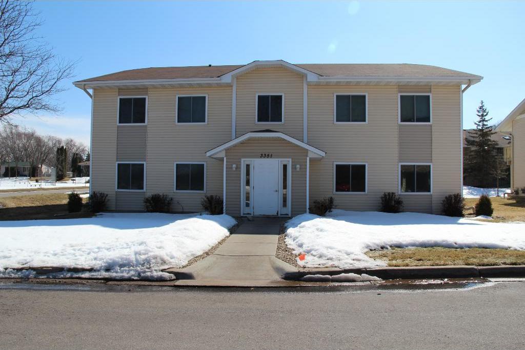 3351 N Nevada Avenue #1, Crystal, MN 55427