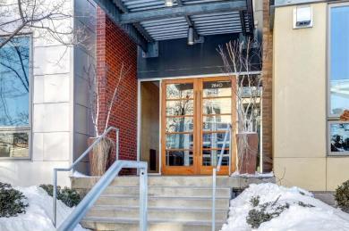 2840 S Bryant Avenue #E403, Minneapolis, MN 55408
