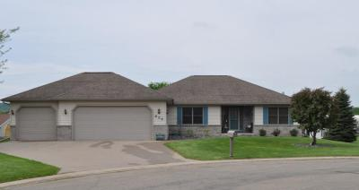 Photo of 634 Willers Court, Lake City, MN 55041