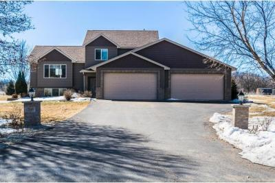 Photo of 13667 302nd Avenue, Princeton, MN 55371