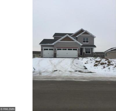 Photo of 13193 NW Avocet Street, Coon Rapids, MN 55448