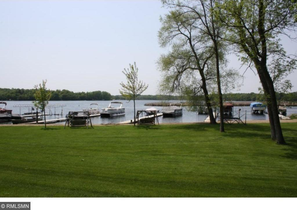 10255 NW Nevens Lot # 23 Avenue, South Haven, MN 55382