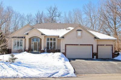 Photo of 2526 E 62nd Street, Inver Grove Heights, MN 55076