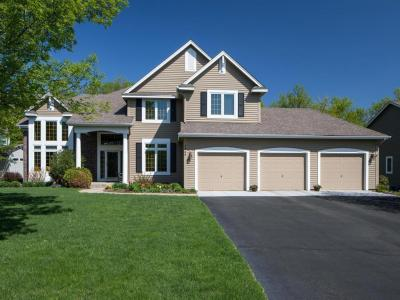 Photo of 7348 Fawn Hill Road, Chanhassen, MN 55317