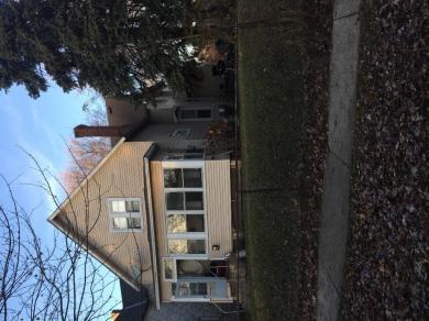 1111 Reaney Avenue, Saint Paul, MN 55106