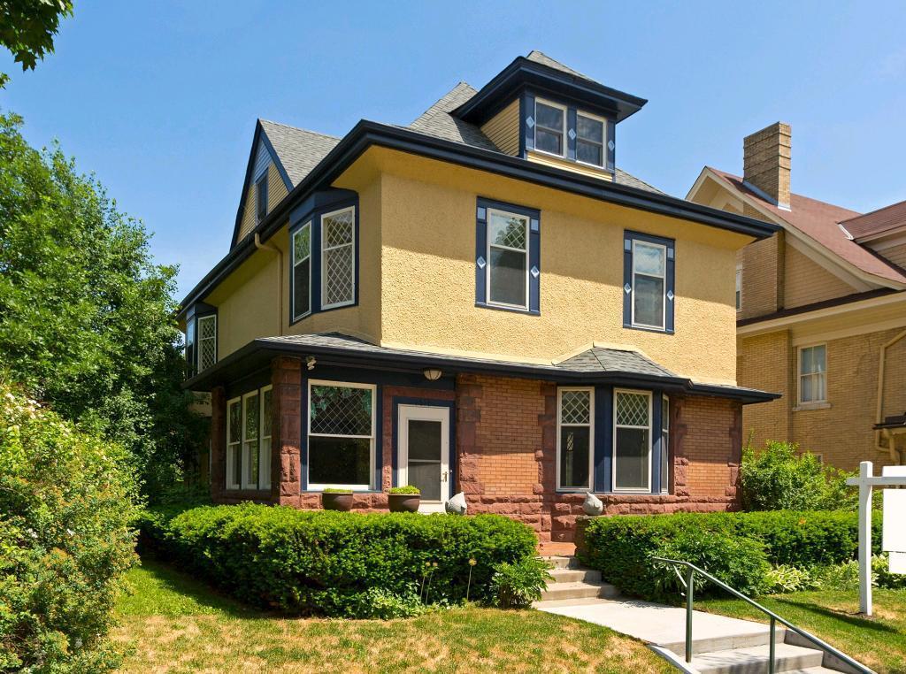 1819 S Emerson Avenue, Minneapolis, MN 55403