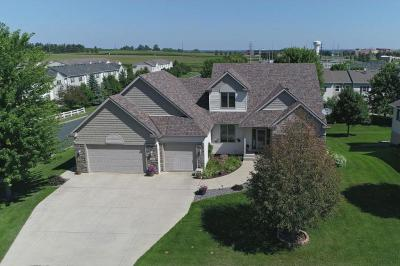 Photo of 1882 W 14th Street, Hastings, MN 55033