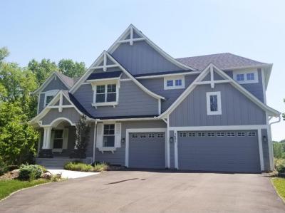 Photo of 5621 Garden Drive, Woodbury, MN 55129