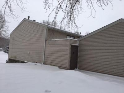 Photo of 8921 S Ironwood Avenue, Cottage Grove, MN 55016