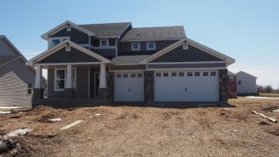 Photo of 9277 S 67th Street, Cottage Grove, MN 55016