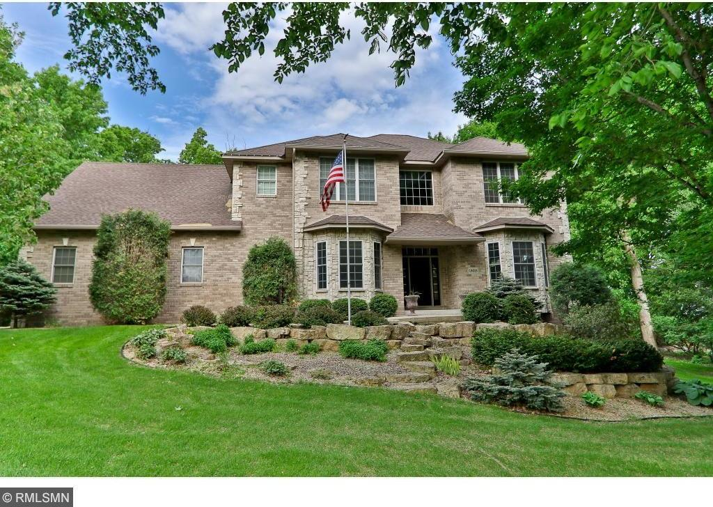 15015 NW Wilds Parkway, Prior Lake, MN 55372