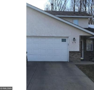 Photo of 616 Milwaukee Court, Shakopee, MN 55379