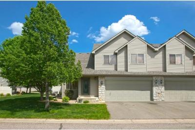 Photo of 1671 Wellington Lane, Shakopee, MN 55379