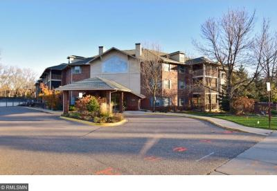 Photo of 1350 N Douglas Drive #204, Golden Valley, MN 55422