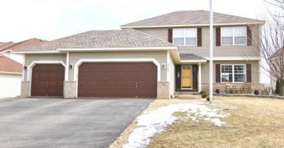 Photo of 6745 S Wildflower Drive, Cottage Grove, MN 55016