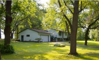 Photo of 890 Kohlman Lane, Maplewood, MN 55109