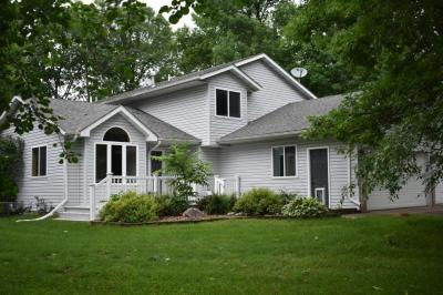 Photo of 18750 SE 113th Street, Big Lake, MN 55309