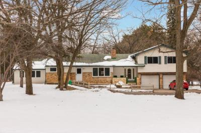 Photo of 9625 NW Flintwood Street, Coon Rapids, MN 55433