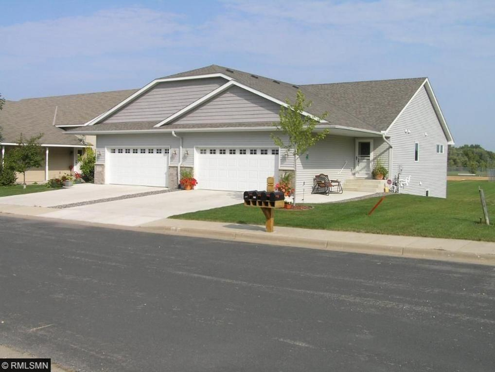 327 NW 2nd Street, Mayer, MN 55360