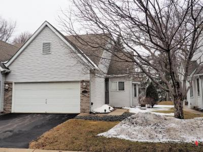 Photo of 9655 NW Juniper Street, Coon Rapids, MN 55433