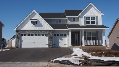 Photo of 6831 S Jeffery Avenue, Cottage Grove, MN 55016
