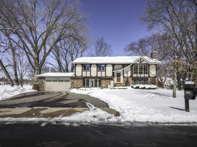 Photo of 7040 Western Avenue, Golden Valley, MN 55427