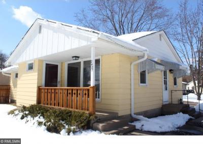 Photo of 2427 E Bush Avenue, Maplewood, MN 55119
