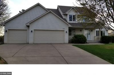Photo of 1151 S Lakewood Drive, Maplewood, MN 55119